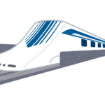 リニア建設を静岡が反対する理由を分かりやすく解説【大井川の水問題】