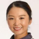 新岡隆三郎の顔画像・年収のwiki経歴|結婚した菊地絵理香の馴れ初めは?