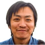 よりかねけいいちのwiki経歴|田端大学の炎上マーケティング?