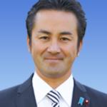 赤坂大輔(区議)容疑者の顔画像や自宅や前科も【公然わいせつで逮捕】