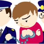 井田莉歩容疑者の顔画像・facebookは?ミュンヒハウゼン症候群?