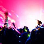8/10【CDTVライブライブ】出演者タイムテーブルは?曲順・放送時間も